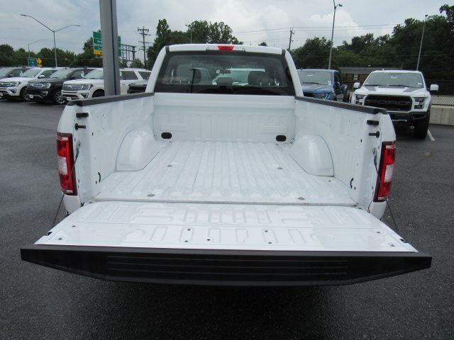 2019 F-150 Super Cab 4x2, Pickup #BA54175 - photo 32