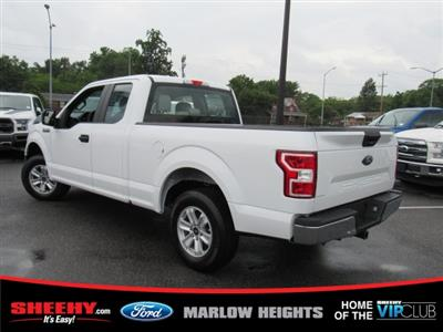 2019 F-150 Super Cab 4x2,  Pickup #BA54175 - photo 8