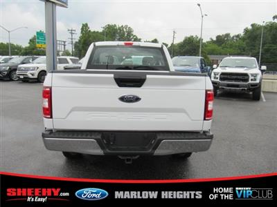 2019 F-150 Super Cab 4x2, Pickup #BA54175 - photo 9