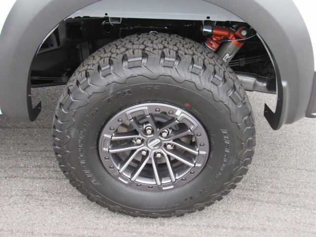 2019 F-150 SuperCrew Cab 4x4,  Pickup #BA54630 - photo 31