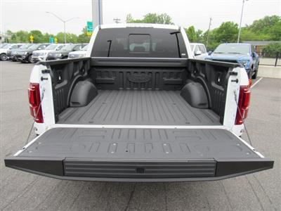 2019 F-150 SuperCrew Cab 4x4,  Pickup #BA54630 - photo 35