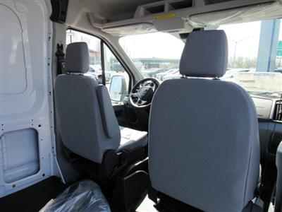 2019 Transit 150 Med Roof 4x2,  Empty Cargo Van #BA58811 - photo 12