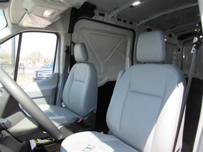 2019 Transit 150 Med Roof 4x2,  Empty Cargo Van #BA58811 - photo 16