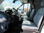 2019 Transit 150 Med Roof 4x2,  Empty Cargo Van #BA58811 - photo 15