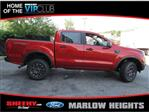 2019 Ranger SuperCrew Cab 4x4,  Pickup #BA61403 - photo 10