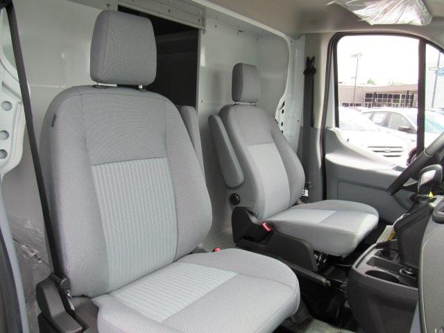 2019 Transit 350 HD DRW 4x2,  Reading Aluminum CSV Service Utility Van #BA67038 - photo 15