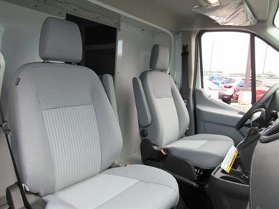 2019 Transit 350 4x2,  Reading Aluminum CSV Service Utility Van #BA67057 - photo 15