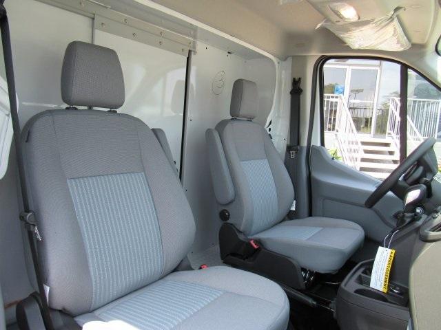2019 Transit 350 4x2,  Reading Aluminum CSV Service Utility Van #BA67058 - photo 15