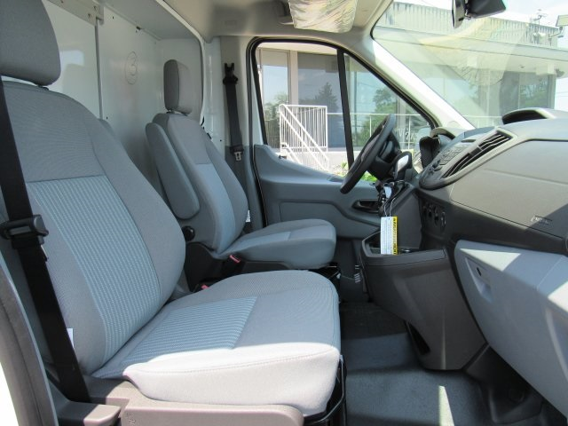 2019 Transit 350 4x2,  Reading Aluminum CSV Service Utility Van #BA67058 - photo 16