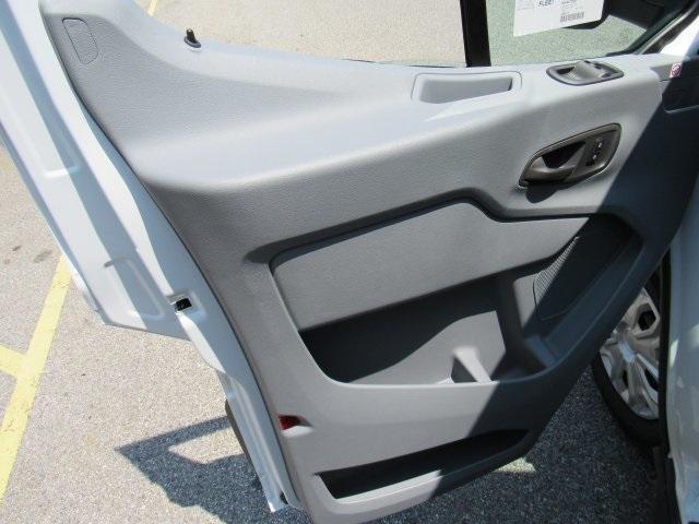 2019 Transit 350 4x2,  Reading Aluminum CSV Service Utility Van #BA67058 - photo 28