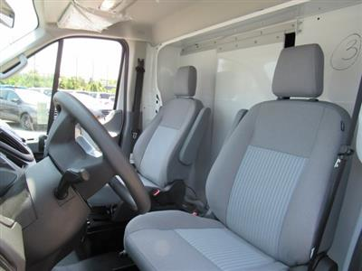 2019 Transit 350 4x2,  Reading Aluminum CSV Service Utility Van #BA67058 - photo 14