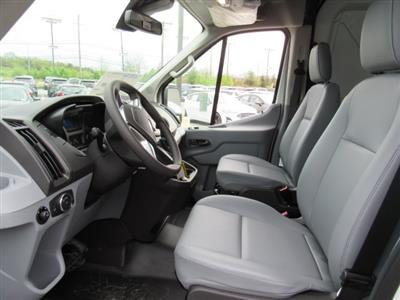 2019 Transit 250 Med Roof 4x2,  Empty Cargo Van #BA81673 - photo 15