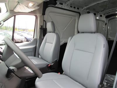 2019 Transit 250 Med Roof 4x2,  Empty Cargo Van #BA81673 - photo 16