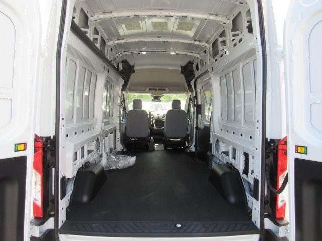 2019 Transit 250 High Roof 4x2,  Empty Cargo Van #BA84865 - photo 2