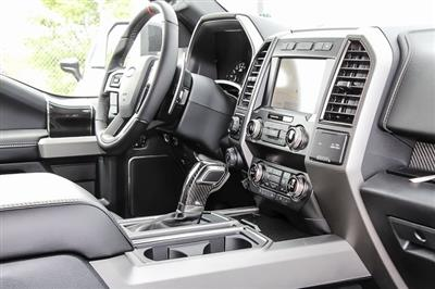2020 F-150 SuperCrew Cab 4x4, Pickup #BA91892 - photo 10