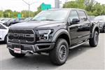 2020 F-150 SuperCrew Cab 4x4, Pickup #BA91892 - photo 3