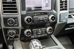 2020 F-150 SuperCrew Cab 4x4, Pickup #BA91892 - photo 22