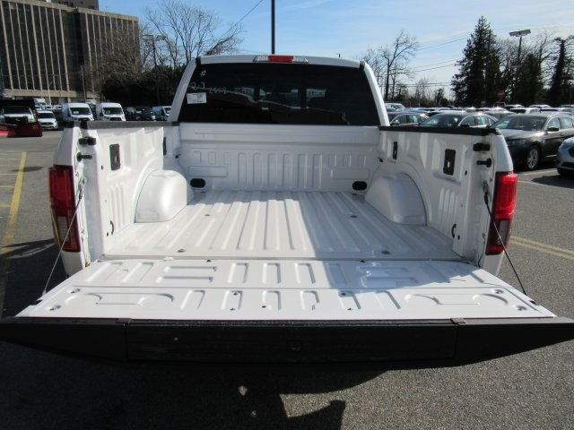 2019 F-150 SuperCrew Cab 4x4,  Pickup #BA92889 - photo 37