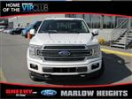 2019 F-150 SuperCrew Cab 4x4,  Pickup #BA92889 - photo 4