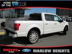 2019 F-150 SuperCrew Cab 4x4,  Pickup #BA92889 - photo 1