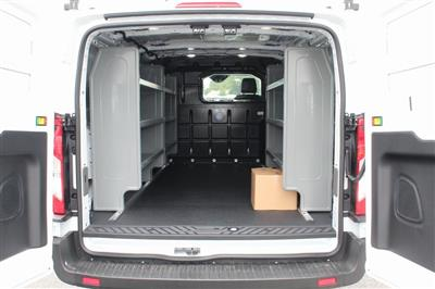 2020 Ford Transit 250 Low Roof RWD, Adrian Steel Empty Cargo Van #BA99388 - photo 2