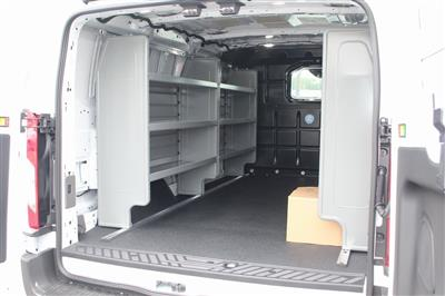 2020 Ford Transit 250 Low Roof RWD, Adrian Steel Empty Cargo Van #BA99388 - photo 11