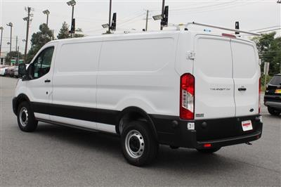 2020 Ford Transit 250 Low Roof RWD, Adrian Steel Empty Cargo Van #BA99388 - photo 5