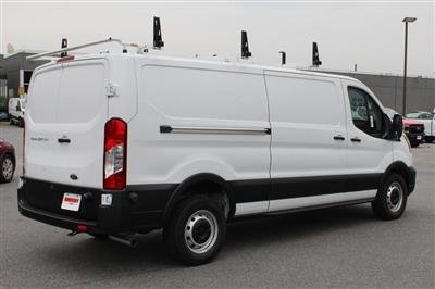 2020 Ford Transit 250 Low Roof RWD, Adrian Steel Empty Cargo Van #BA99388 - photo 6