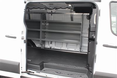 2020 Ford Transit 250 Low Roof RWD, Adrian Steel Empty Cargo Van #BA99388 - photo 10
