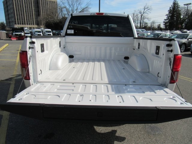 2019 F-150 SuperCrew Cab 4x4,  Pickup #BB01290 - photo 36