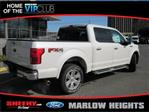 2019 F-150 SuperCrew Cab 4x4,  Pickup #BB01290 - photo 1