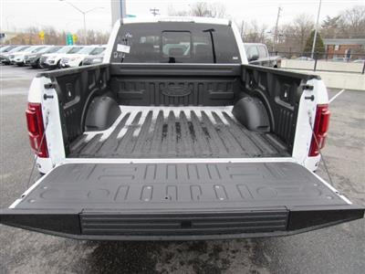 2019 F-150 SuperCrew Cab 4x4,  Pickup #BB12888 - photo 37