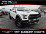2019 F-150 SuperCrew Cab 4x4,  Pickup #BB12888 - photo 3
