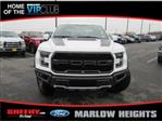 2019 F-150 SuperCrew Cab 4x4,  Pickup #BB12888 - photo 4