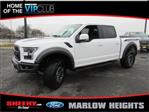 2019 F-150 SuperCrew Cab 4x4,  Pickup #BB12888 - photo 6