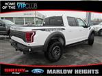 2019 F-150 SuperCrew Cab 4x4,  Pickup #BB12888 - photo 2