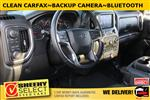2019 Chevrolet Silverado 1500 Double Cab 4x4, Pickup #BB20261A - photo 16