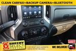 2019 Chevrolet Silverado 1500 Double Cab 4x4, Pickup #BB20261A - photo 21