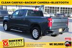 2019 Chevrolet Silverado 1500 Double Cab 4x4, Pickup #BB20261A - photo 4