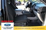 2018 F-150 SuperCrew Cab 4x4,  Pickup #BB25543A - photo 10