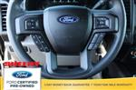 2018 F-150 SuperCrew Cab 4x4,  Pickup #BB25543A - photo 28