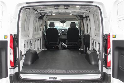 2020 Ford Transit 150 Low Roof 4x2, Empty Cargo Van #BB58542 - photo 2