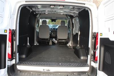 2019 Transit 250 Low Roof 4x2, Empty Cargo Van #BB59193 - photo 2