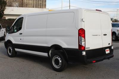 2019 Transit 250 Low Roof 4x2, Empty Cargo Van #BB59193 - photo 4