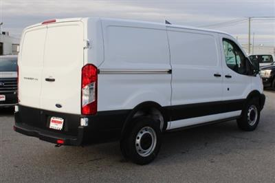 2019 Transit 250 Low Roof 4x2, Empty Cargo Van #BB59193 - photo 5