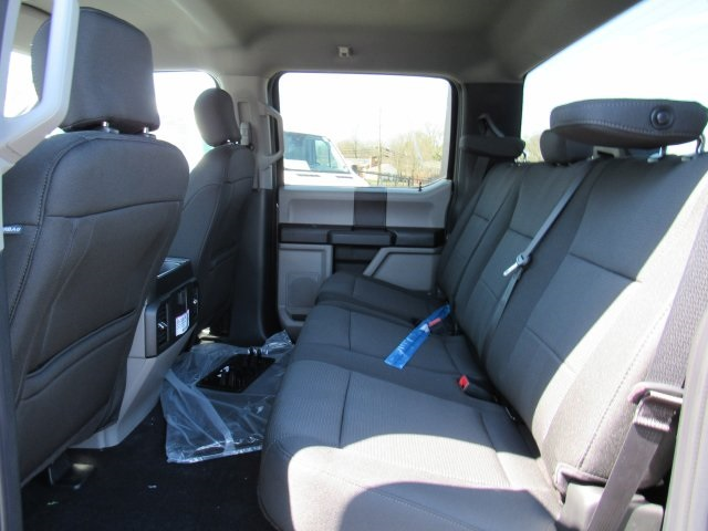 2019 F-150 SuperCrew Cab 4x2,  Pickup #BB59524 - photo 14