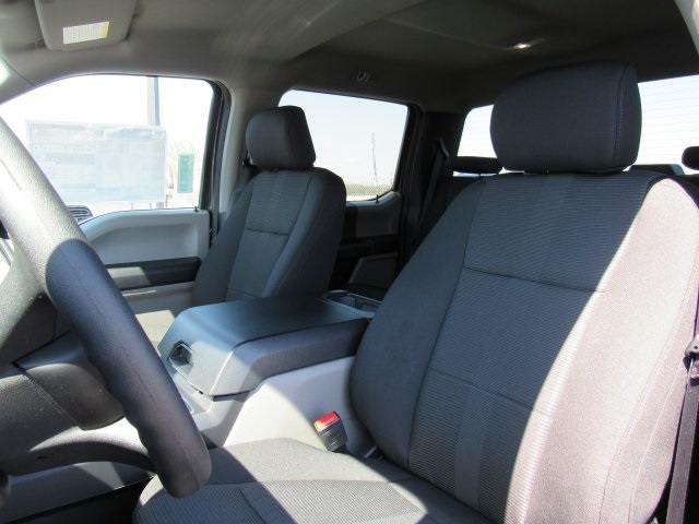 2019 F-150 SuperCrew Cab 4x2,  Pickup #BB59524 - photo 15