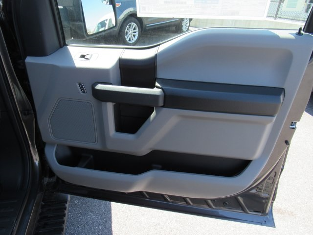 2019 F-150 SuperCrew Cab 4x2,  Pickup #BB59524 - photo 30