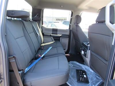 2019 F-150 SuperCrew Cab 4x2,  Pickup #BB59524 - photo 17