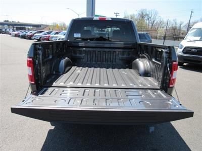 2019 F-150 SuperCrew Cab 4x2,  Pickup #BB59524 - photo 31